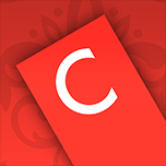 Clever Clues app icon
